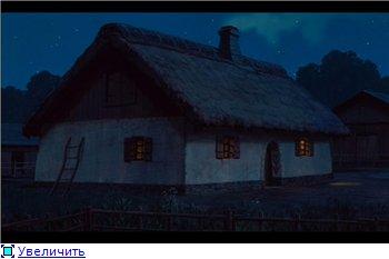 Унесенные призраками / Spirited Away / Sen to Chihiro no kamikakushi (2001 г. полнометражный) 3ab92044db40t