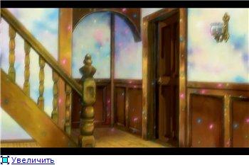 Ходячий замок / Движущийся замок Хаула / Howl's Moving Castle / Howl no Ugoku Shiro / ハウルの動く城 (2004 г. Полнометражный) - Страница 2 54f74dd0c60ct