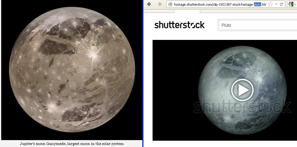 Pluto misrepresented as Ganymede, Charon as Europa :( Cdcc346ea350