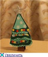 Идеи для  Нового года - Страница 2 F671526956b0t