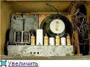 "Радиоприемники ""Родина"". D9b6258e268at"
