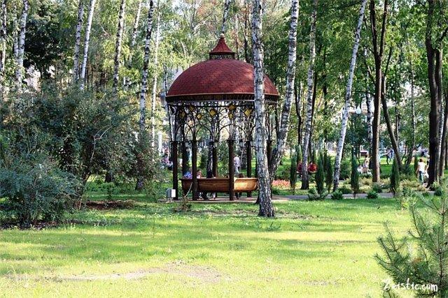 Мой город Харьков 652f5193c177