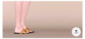 Обувь (мужская) - Страница 4 2f4ecfdcbc97