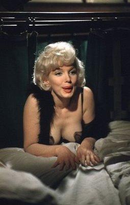 Мерилин Монро/Marilyn Monroe 53861d7f38f6