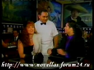 Сеньора Искушение/Señora Tentación - Страница 2 7a9aa587ffa6