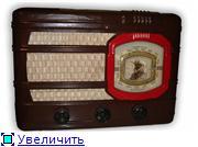 Радиоприемники серии АРЗ. 9940dcf2be9bt