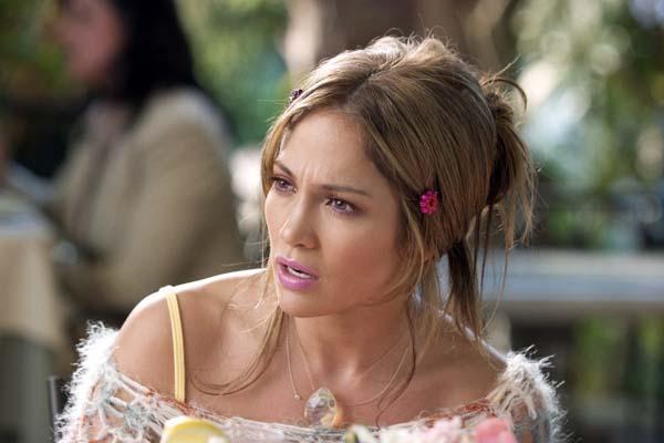 Дженнифер Лопес/Jennifer Lopez 96919daabafb