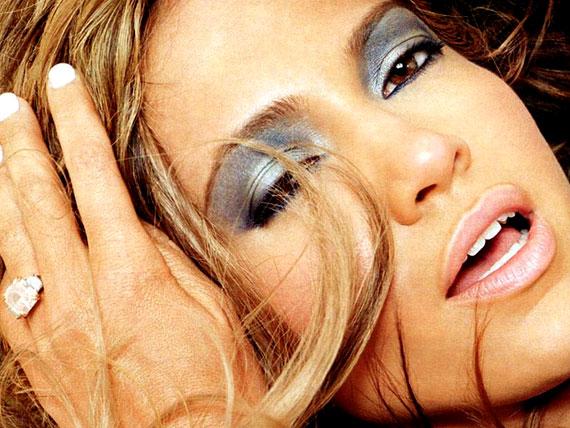 Дженнифер Лопес/Jennifer Lopez 5d12b8b879a5