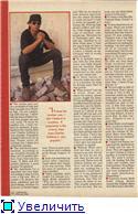 Интервью с Шахрукх Кханом. - Страница 20 Db79044650ect