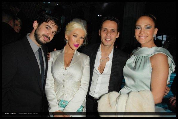 Дженнифер Лопес/Jennifer Lopez - Страница 3 69a99b167bec