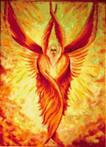 Небесная иерархия - Страница 2 35a46c8ae0de