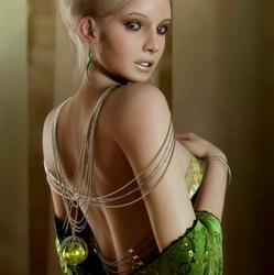 Аватары от Вултура (лучшая коллекция в сети) 9c7cc2687941