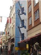 Villes Belges en images / Города Бельгии Af385b5946bet