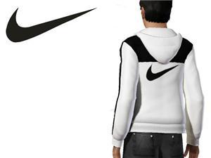Повседневная одежда (свитера, футболки, рубашки) - Страница 3 55dbd4f975eat
