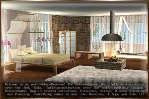 Спальни, кровати (модерн) 70ac5e029a0ft