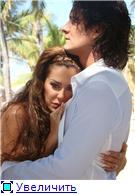 Море любви / Mar de amor - Страница 2 Cb7c87a0c90bt