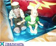 ТОРТИКИ на заказ в Симферополе - Страница 5 Bc88b96ecdabt