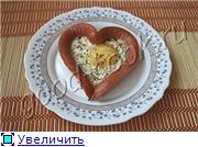 Идеи оформления блюд 109f873da883t