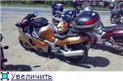 Кофры и Всякие дополнения на  Zongshen LZX 125-4B 1c2b4eaa657dt