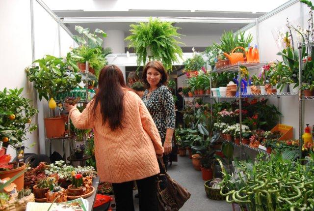 Международая выставка «Цветы.Ландшафт .Усадьба 2010» Астана - Страница 4 9c0eee7d6320