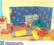 Детский сад № 104(Оренбург,ул.Берёзка 6) A5300b327560t
