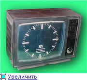 """Московский завод """"Красный Октябрь"""". C0d0b82a306ct"""
