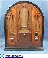 The Radio Attic - коллекции американских любителей радио. E4973a3c1a4ct