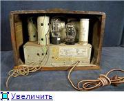 The Radio Attic - коллекции американских любителей радио. C9f1e8b69454t