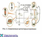 О создателе радио - А.С. Попове. 39a9c8debf9dt