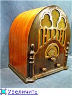 Airline - the radio manufacturer Montgomery Ward & Co. Cb9d568b4e2dt