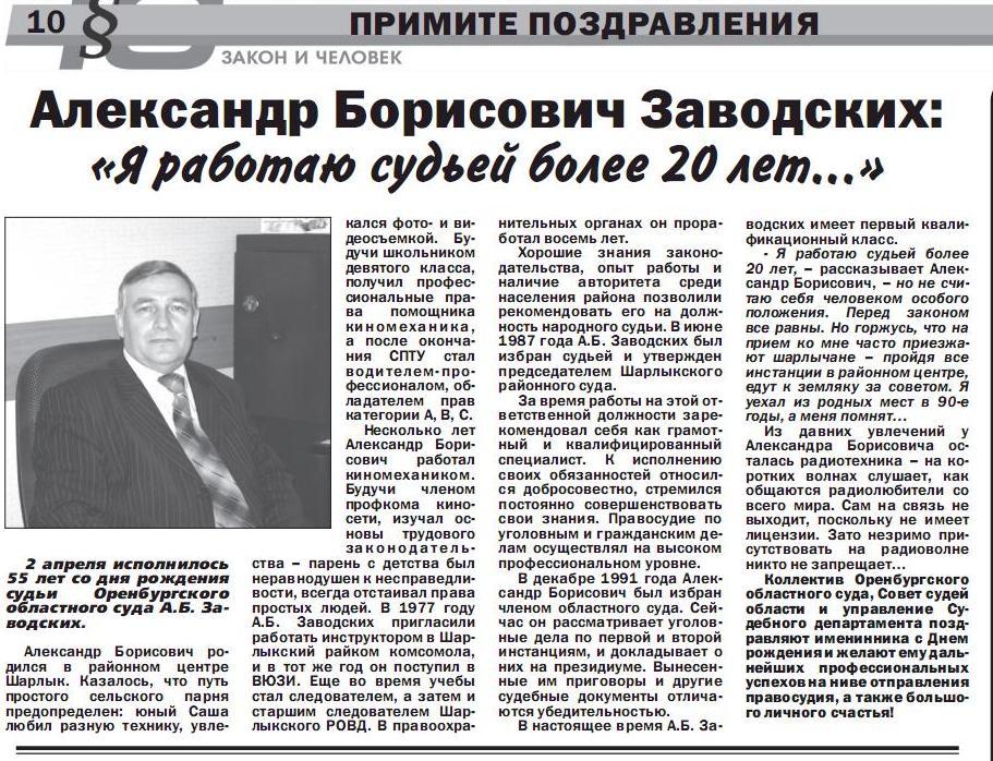 Достижения оренбуржцев в радиоспорте. Ce3fbd1b9ff8