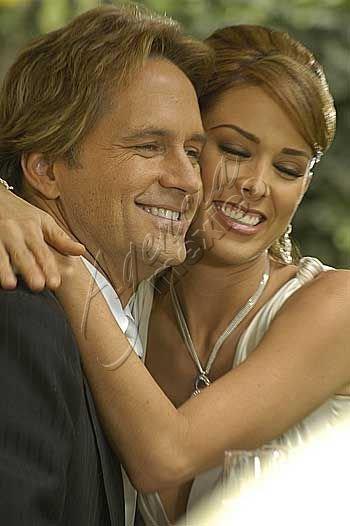 სიყვარულის იარები----heridas De Amor - Page 3 20023952798a