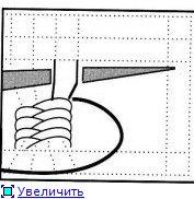 Хардангер урок 7 7b2ed5b299cft