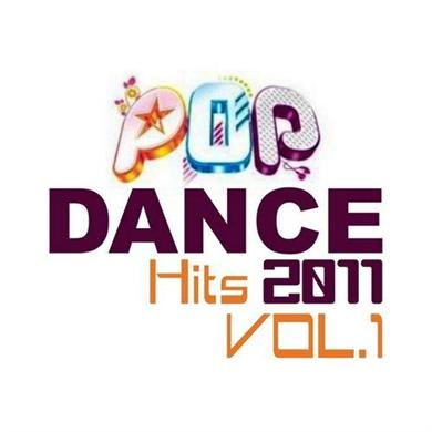 Pop Dance Hits 2011 Volume 1[DF] E41ff2cd6089