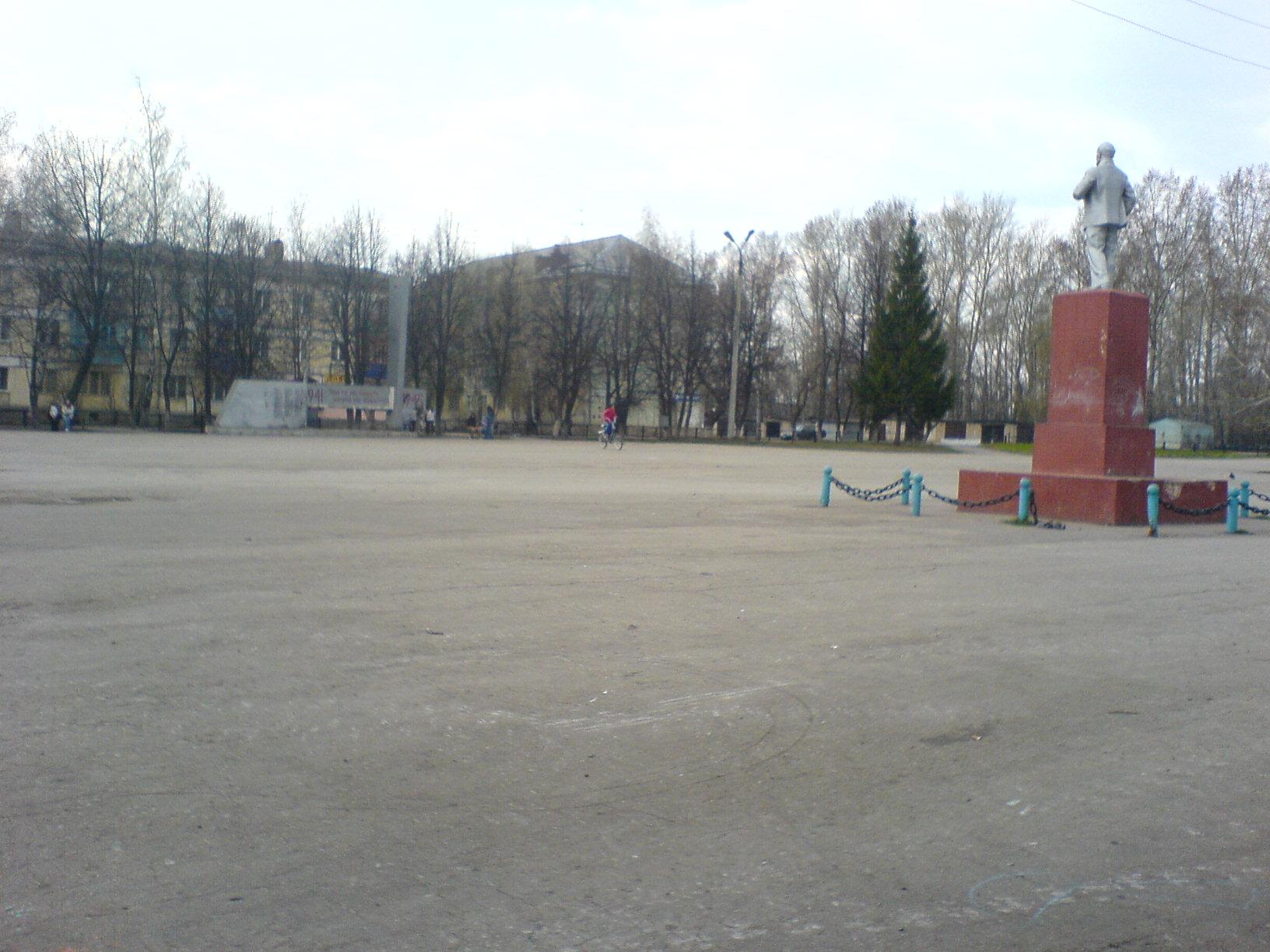 Фото Петра-Дубравы 2e89001e23ff