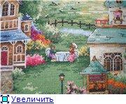 Процесс Зеленая деревенька от Olyunya - Страница 2 06f7fc36bd1bt