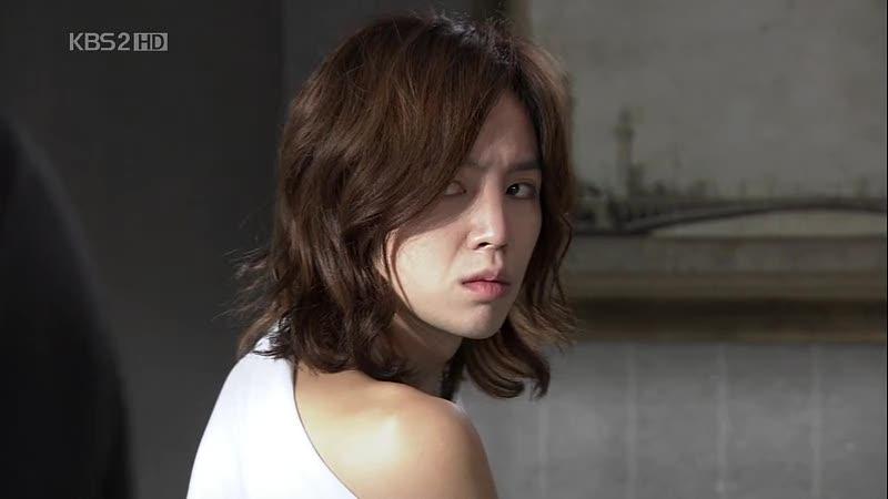 Сериалы корейские - 2 - Страница 10 7eb39af83187