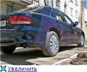 Виталий Xedos 6 5ae48736bf6et
