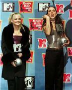 Spice Girls D74345650c79t