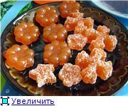 Торты и десерты 7d76debd46c1t