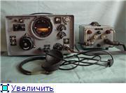 """Радиоприемник """"Р-313М2"""". Cf3e37d739a1t"""