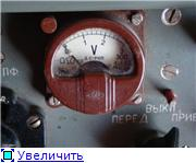 "Радиостанция ""Гранит-М"". 10514fade928t"