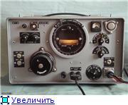 """Радиоприемник """"Р-313М2"""". 4a06f9d5b997t"""