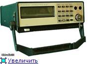 """Вольтметры серии """"В2-хх"""". 5f49284c6144t"""