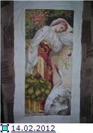 Совместный процесс: ЗР ЧМ-008 Девушка с лебедем. - Страница 6 Dd5c07417635t