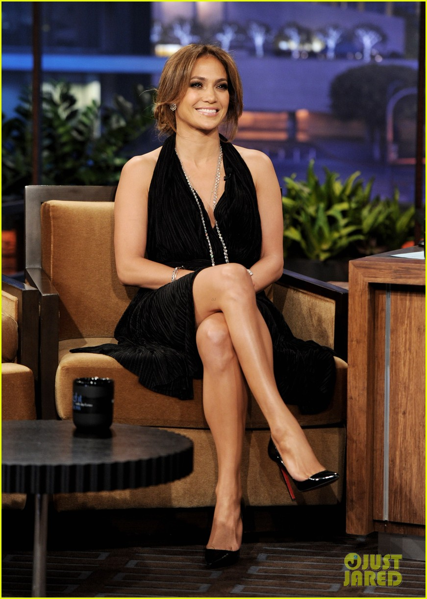 Дженнифер Лопес/ Jennifer Lopez - Страница 2 30f585f46f3d