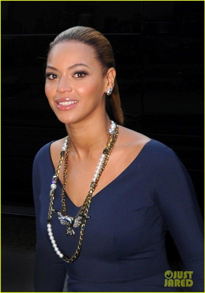 Beyoncé - Страница 2 81e975d765c9