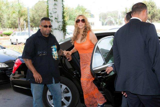 Mariah Carey  - Страница 2 80eaaea0632f
