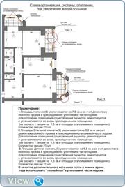 Балкон + м/п конструкия 4e5b679f8bbb