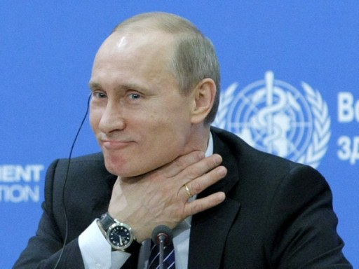 Часы российских чиновников 0a9cdbf1d62a